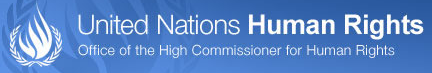 HighCommissionHumanRights